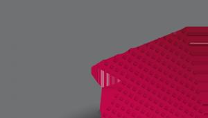 logo-reus-technologies-300x240