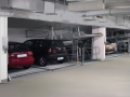Liftparker_N4102_03_1700x1270